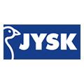 Praca JYSK Sp z o.o.