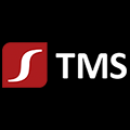 Praca Dom Maklerski TMS Brokers S.A.
