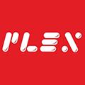 Praca Plex Przedsiębiorstwo Techniczne