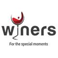 Praca Winers sp. z o.o.