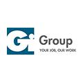 Praca Gi Group