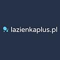 Praca Łazienkaplus.pl S.A.