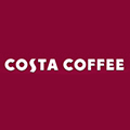 Praca COSTA COFFEE POLSKA SA