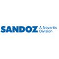 Praca Sandoz Polska Sp. z o.o.