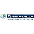 Praca Teleperformance Polska