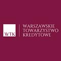 Praca Warszawskie Towarzystwo Kredytowe Sp.J.