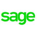 Praca Sage Sp. z o.o.