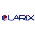 Praca Larix Sp. Jawna