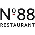 Praca Restauracja No. 88