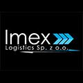 Praca IMEX LOGISTICS Sp. z o.o.