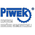 Praca PIWEK Centrum Obróbki Numerycznej sp. z o.o. sp.k.