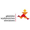 Praca Gdańskie Wydawnictwo Oświatowe