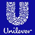 Praca Unilever