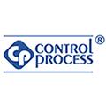 Praca Control Process SA