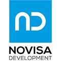 Praca Novisa Development Sp. z o.o. Sp. j.