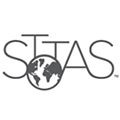 Praca STTAS Europe Sp.  z o.o.