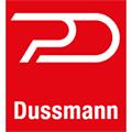 Praca Dussmann Polska Sp. z o.o.