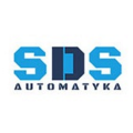 Praca SDS Automatyka Sp. z o.o. sp.k.