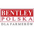 Praca Bentley Polska Sp. z o.o.