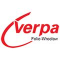 Praca VERPA FOLIE WROCŁAW Sp. z o.o.