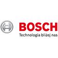 Praca Robert Bosch Sp. z o.o.