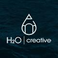 Praca H2O Sp. z o.o.