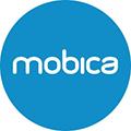 Praca MOBICA Ltd.