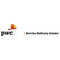 Praca PwC Service Delivery Center