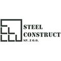 Praca STEEL CONSTRUCT SP. Z O.O.