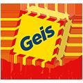 Praca Grupa Geis