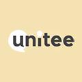 Praca Agencja Interaktywna Unitee
