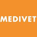 Praca Medivet