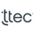 Praca TTEC
