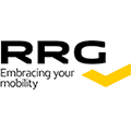 Praca Renault Retail Group Warszawa Sp. z o.o.