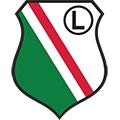 Praca Legia Warszawa S.A.