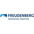 Praca Freudenberg Sealing Technologies Sp. z o.o.