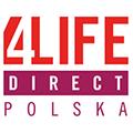 Praca 4Life Direct Sp. z o.o.