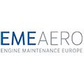 Praca EME Aero Sp. z o.o.