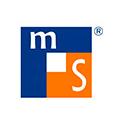Praca M&S Pomorska Fabryka Okien Sp. z o.o.