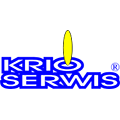 Praca KRIO-SERWIS Sp. z o.o.