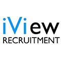 Praca iView Recruitment Sp. z o. o.