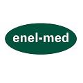 Praca Enel-Med
