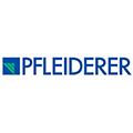 Praca Pfleiderer Group