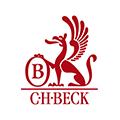 Praca Wydawnictwo C.H.BECK