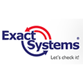 Praca Exact Systems S.A.