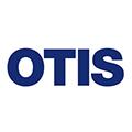 Praca Otis Sp. z o.o.