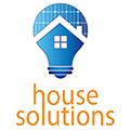 Praca HOUSE SOLUTIONS SP Z O O