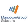 Praca ManpowerGroup Solutions III