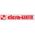 Praca Elesa+Ganter Polska Sp. z o.o.