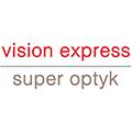 Praca Vision Express Polska Sp. z o.o.